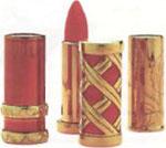 Lancome_vintage.lipstick