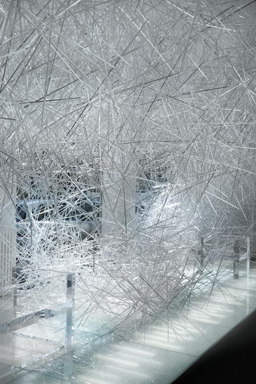 Snowflake.kartel2010