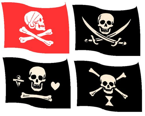 Pirate.flags