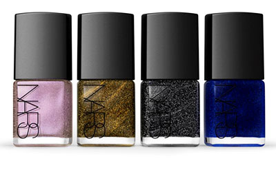 Nars-night-series-nail-polish