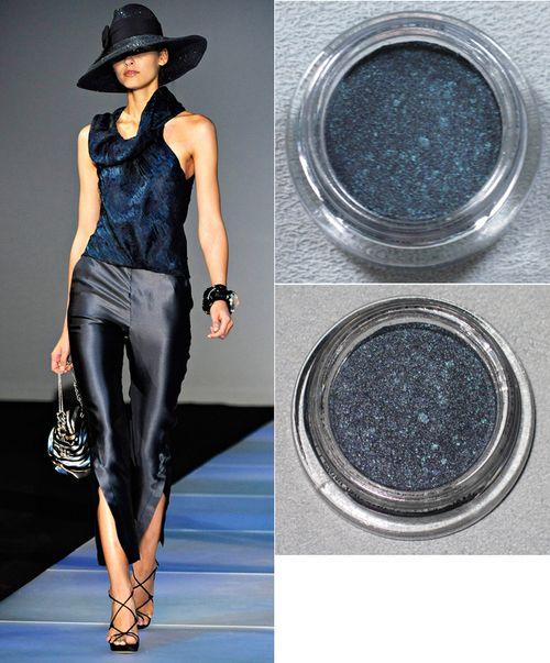 Armani-top.obsidianblack