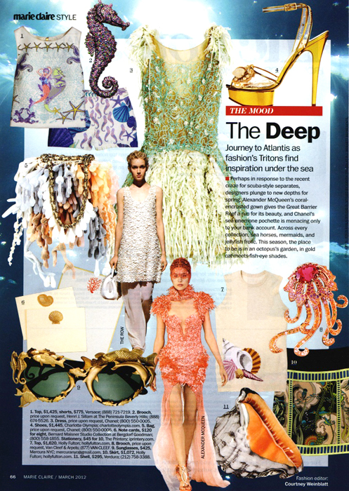 Marie.claire.style.scan