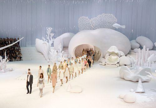 Chanel-spring-2012-set