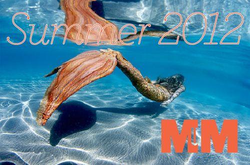 MM.summer2012.posterFINAL