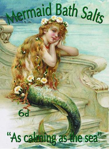 Mermaid-bath-salts-metal-advertising-sign-136-p