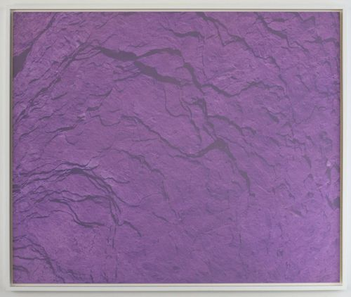 Sand-xii-violet-new-mexico-2012