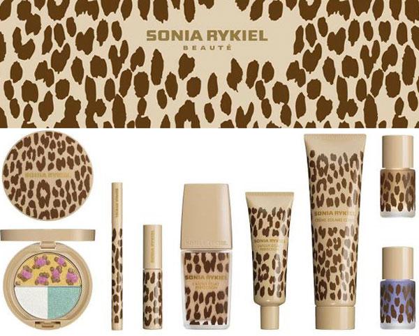 Sonia-Rykiel-Fauve-Collection-Summer-2012-promo
