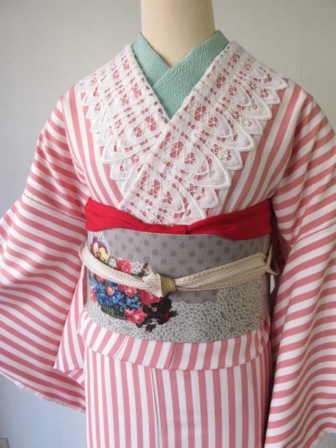 Mamechiyo-stripes