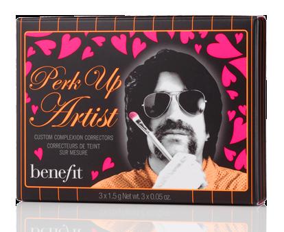 Benefit-perkup-artist
