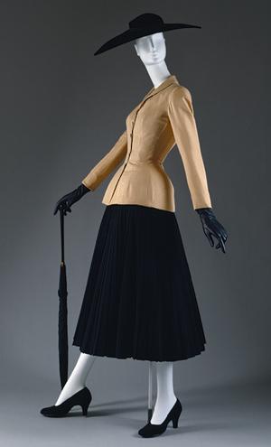 Dior-new-look-mannequin