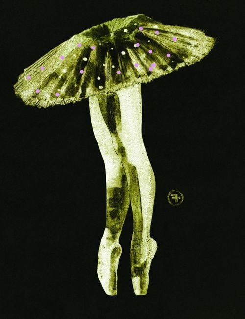 FB-Ballet
