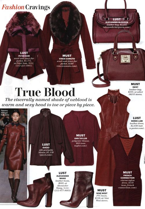 Allure-true.blood