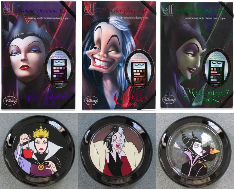 Elf-disney-villains-vs.-mac