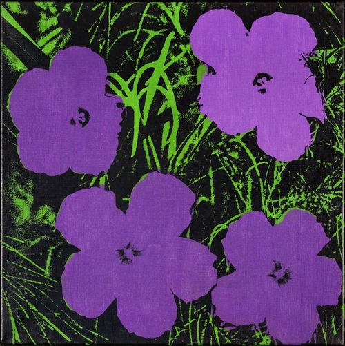 Warhol-64-flowers3
