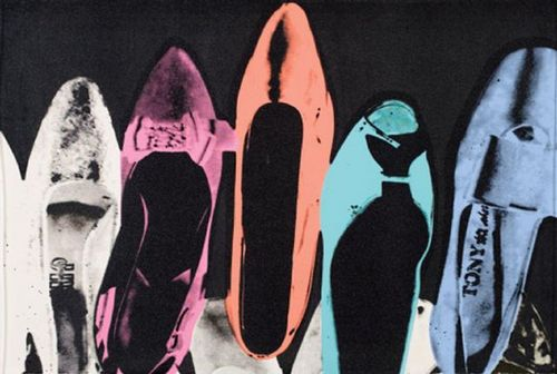 Warhol-diamond-dust-shoes