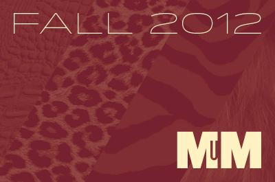 Fall 2012 poster.1pp