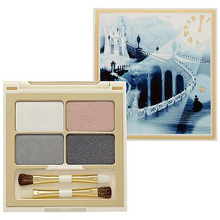 Sephora-disney-palette