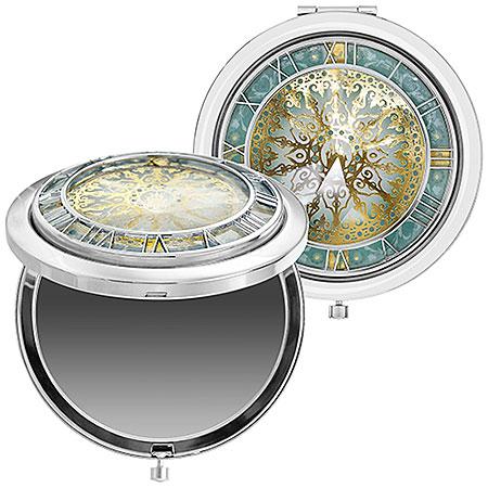 Sephora-disney-mirror