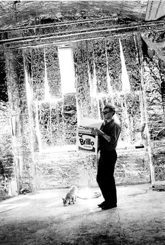 Warhol-factory2