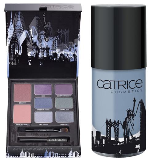 Catrice-nyc2