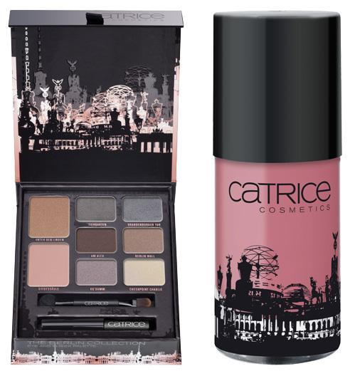 Catrice-berlin2