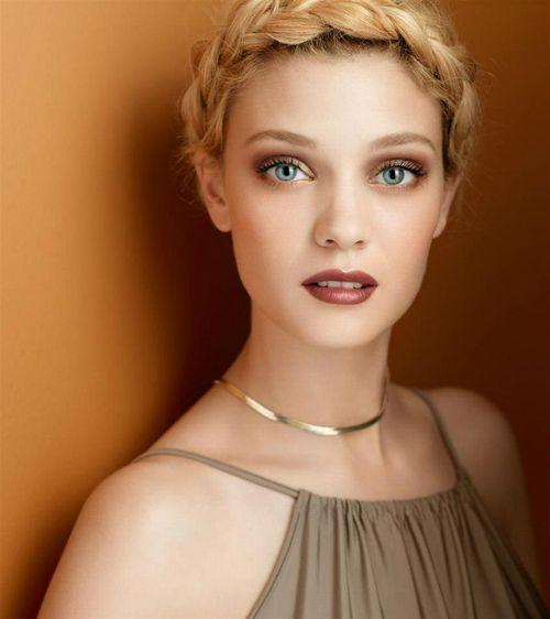 Clarins-odyssey-model