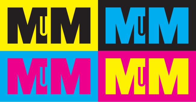 Mum.exhibit.warhol.logo