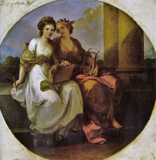 Angelica-Kauffman-Allegory-of-Poetry+and-Music