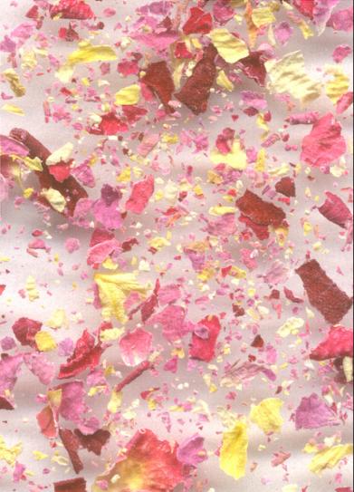 Crushed-rose-petals-2301