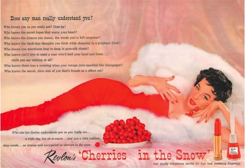 Revlon-cherries-in-the-snow