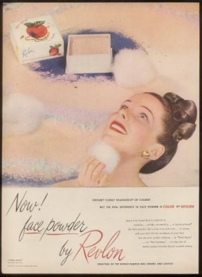 Revlon-fatal-apple-powder