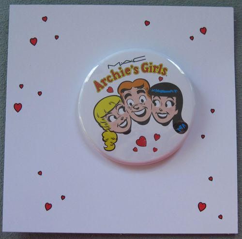 MAC-archies-girls-pin