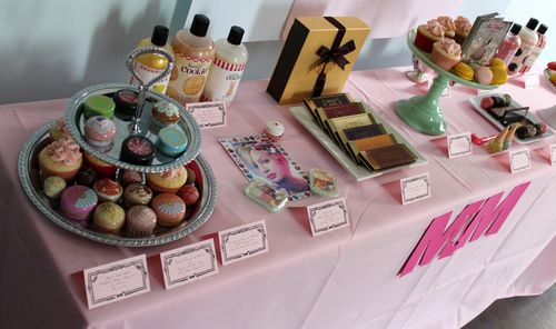 MM-sweet-tooth-display