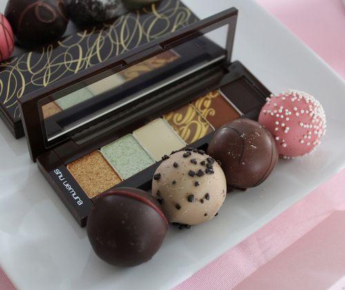 Shu-chocolates-orange-pistachio