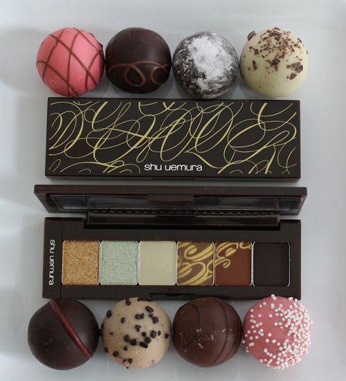 Shu-palettes-chocolates