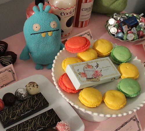 MM-sweet-tooth-opening-babos-bird