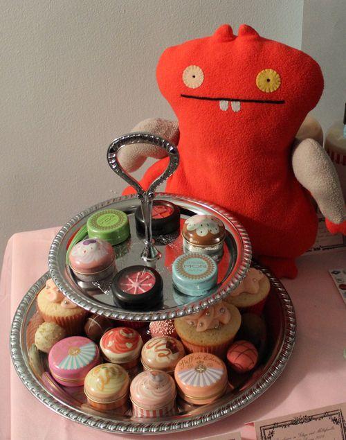 Yoyamart-Babo-cupcakes