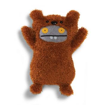 Babo-bear