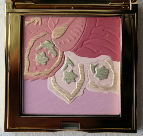 Aerin-floral-illuminating-powder