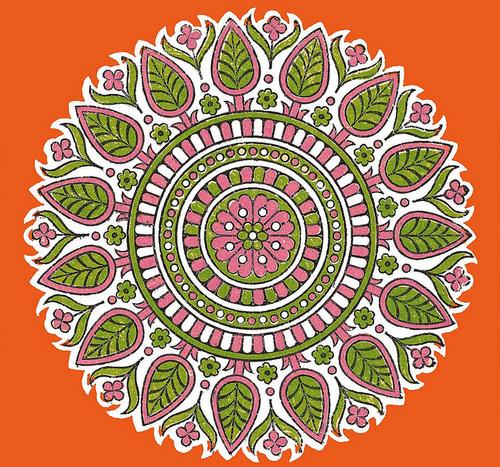 Indian-textile-book
