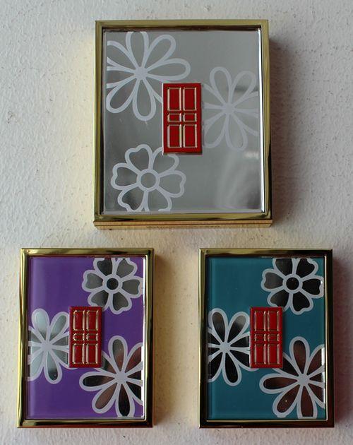 Arden-ny-in-bloom-palettes
