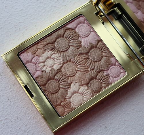 EA-ny-in-bloom-bronzer