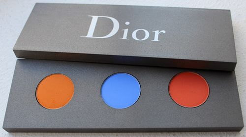 Dior-Bastet-palette-and-case