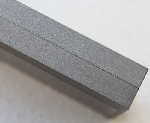 Dior-Bastet-palette-magnetized