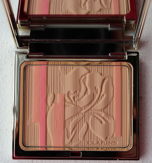Clarins-spring-2013-blush-highlighter