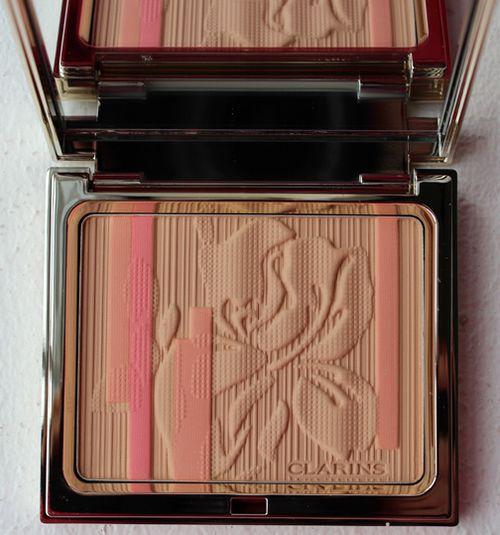Clarins-spring-2013-blush-highlighter