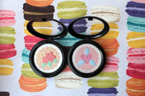 MAC-Baking-Beauties-pearlmatte-spring2013