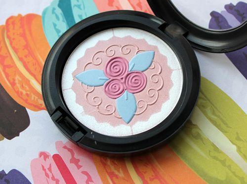 MAC-Pink-Buttercream-2013