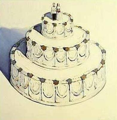 Thiebaud-wedding-cake