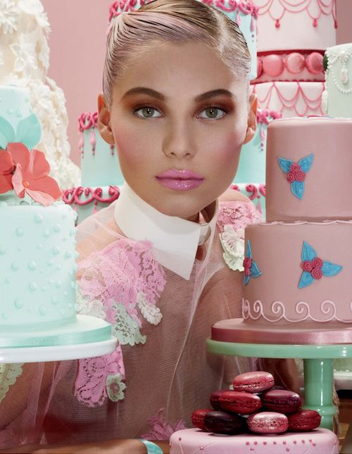 Mac-baking-beauties-promo